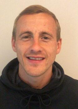 Sam-Newall-coaching-review-2020-SMANJENA