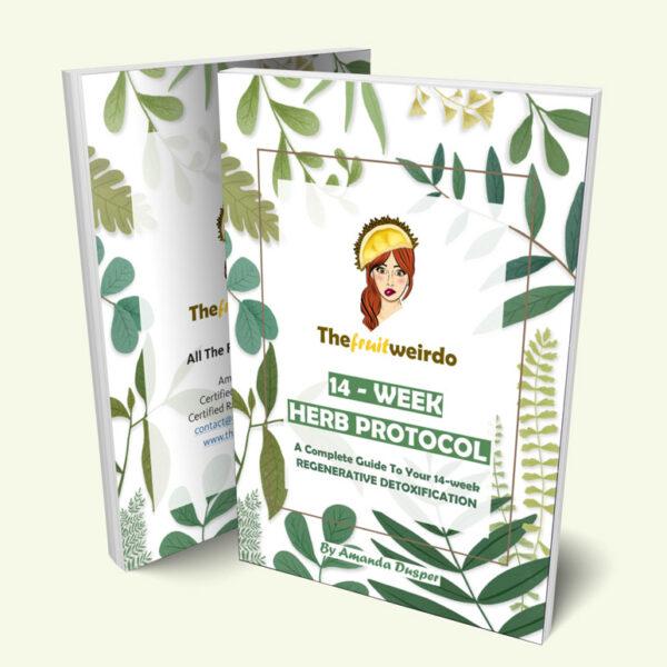 3D-Herb-Protocol-Mockup-DOWNLOAD-SMANJENA