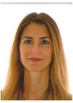 Juana Benedicto, Spain review