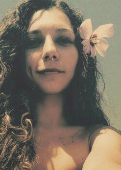 Marta Velkovska, Bulgaria review
